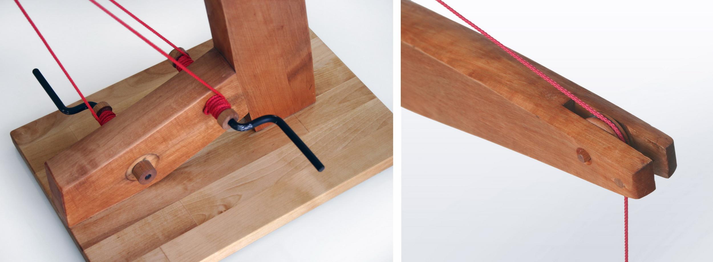 recycling produkte seite 3 nebenprodukte. Black Bedroom Furniture Sets. Home Design Ideas